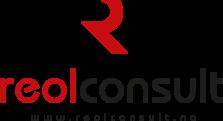 logo1-300x300-resize